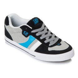 Globe Encore-2 black/grey/blue
