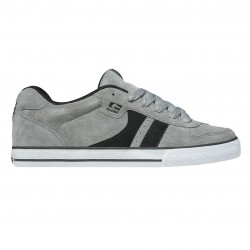Globe Encore 2 grey/black
