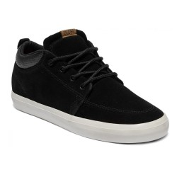 Globe Gs Chukka black/antique