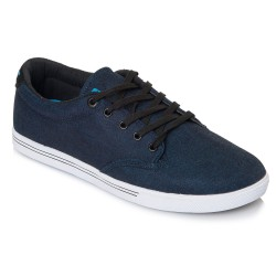 Globe Lighthouse-Slim blue/black
