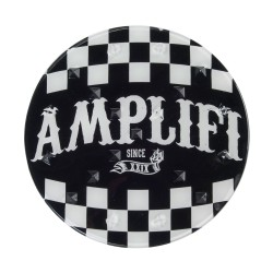 Amplifi Round Stomp country boy