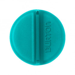 Burton Mini Scraper Mats the teal deal