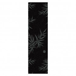 Element Palm Print black