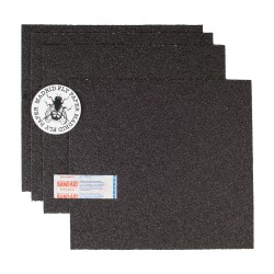Madrid Fly Paper Thumbcutter 4 Pack