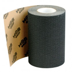 Mob Grip Tape Roll black