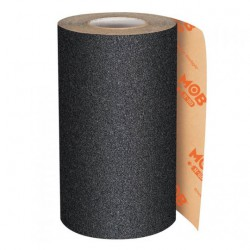Mob Grip Tape Roll M-80 black