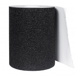 Vicious Griptape Roll black