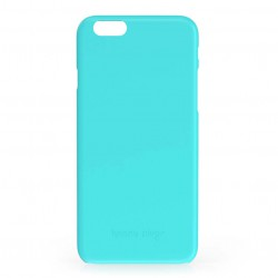 Happy Plugs Ultra Thin Iphone 6 turquoise