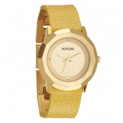 Nixon Bobbi gold