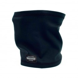 Horsefeathers Neck Warmer black