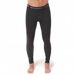 Horsefeathers Result Pant black