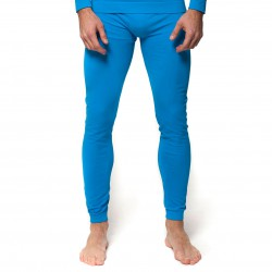 Horsefeathers Result Pant blue