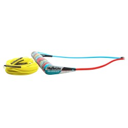 Hyperlite Murray Pro Package