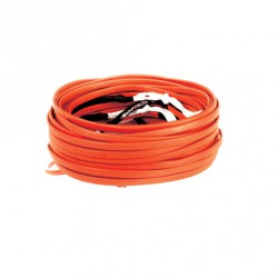 Hyperlite Silicone A-Line neon orange