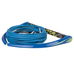 Hyperlite Team Package a-line blue