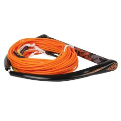 Hyperlite Team Package a-line orange