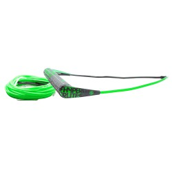 Hyperlite Team Package x-line green