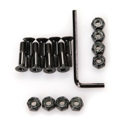 Independent Genuine Combi Bolts