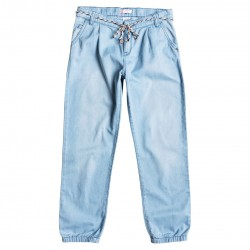 Roxy Dimming Light light blue
