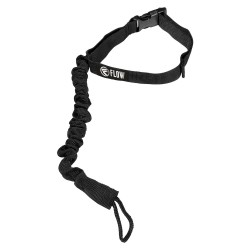 Flow Strap Leash
