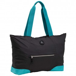 Burton Kayla Laptop Tote true black
