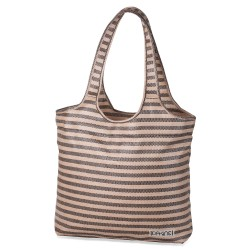 Dakine Gemma 20L stripes