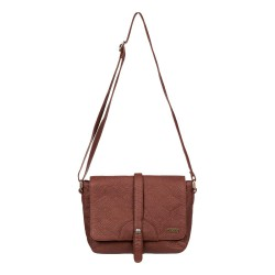 Roxy Evening Sun Bag dark brown
