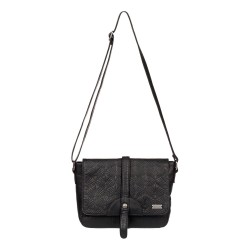 Roxy Evening Sun Bag true black