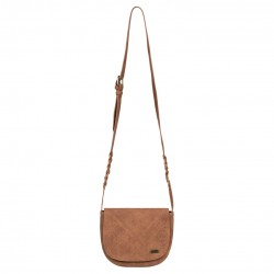 Roxy Material Love camel
