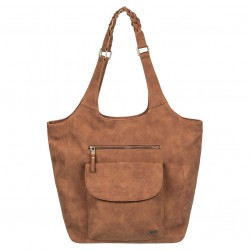 Roxy Melody Day camel