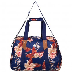 Roxy Sugar It Up castaway floral blue print
