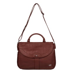 Roxy Sun Origins dark brown