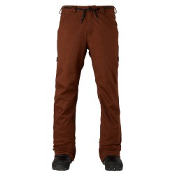 Analog Remer camino twill