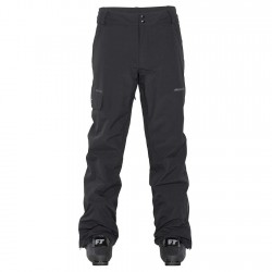 Armada Bleeker Gore-Tex black