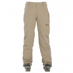 Armada Lenox Insulated khaki