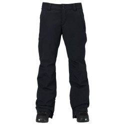 Burton Aero Gore-Tex true black