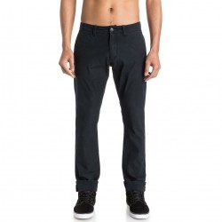 Quiksilver Krandy Slim anthracite
