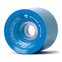 Arbor Summit 71Mm/78A blue