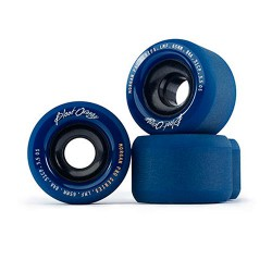 Blood Orange Liam Morgan Pro 65mm/84A navy