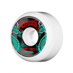 Bones Spf Chinese Dragon 60Mm/104A white