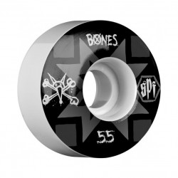 Bones Spf Mini Rat 55Mm/104A white