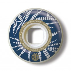 Element Palm Street 50Mm/101A blue/white