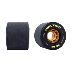 Hawgs Kyle Martin Fsu 70Mm/80A black