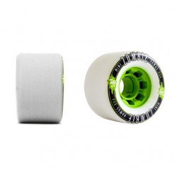Hawgs Mini Zombies 70Mm/80A white