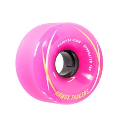 Hawgs Tracers 67Mm/78A pink