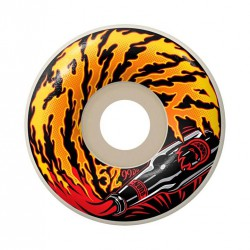 Spitfire Molotov 52Mm/99A white