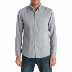 Quiksilver Chapman Seas dark denim