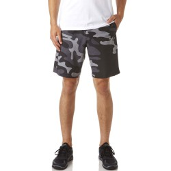 Fox Camo Volley black