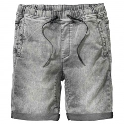 Globe Select Denim Beach bruiser