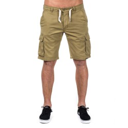 Horsefeathers Brian Shorts desert